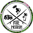 kitemotion-logo