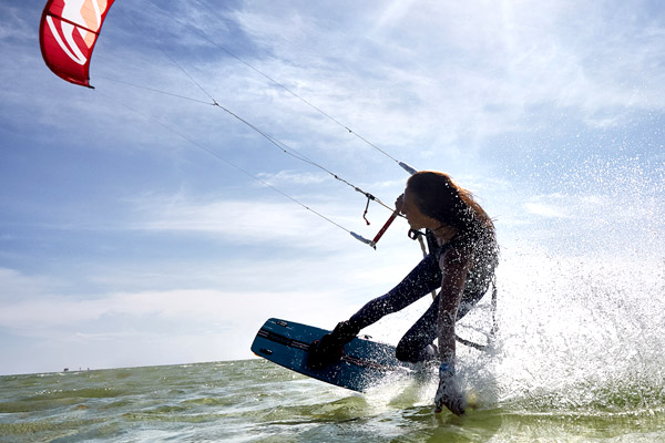 kitesurfing kenya diani beach kitemotion