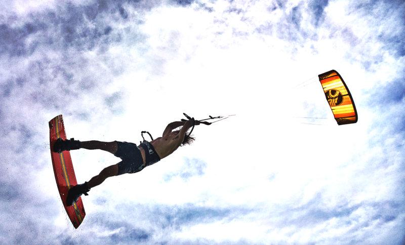kenia kitesurfing szkoła kenia kite kitesurfing wyjazdy kite kitemotion