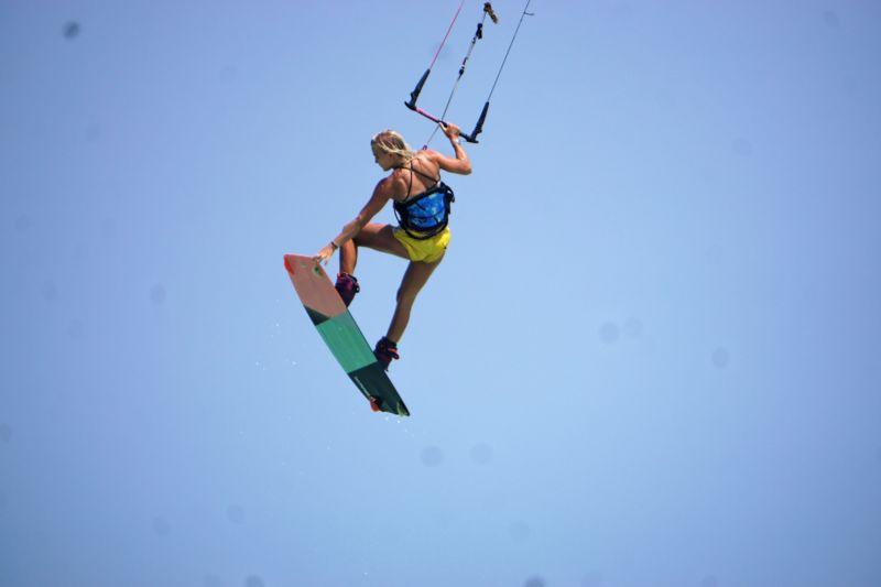 kitemotion kenia diani beach kenya kite surf