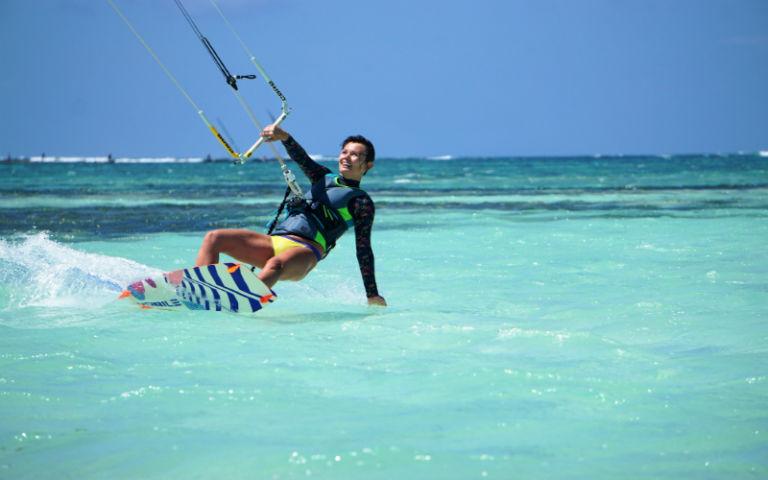 kenya-kitesurfing-dianibeach-kenia