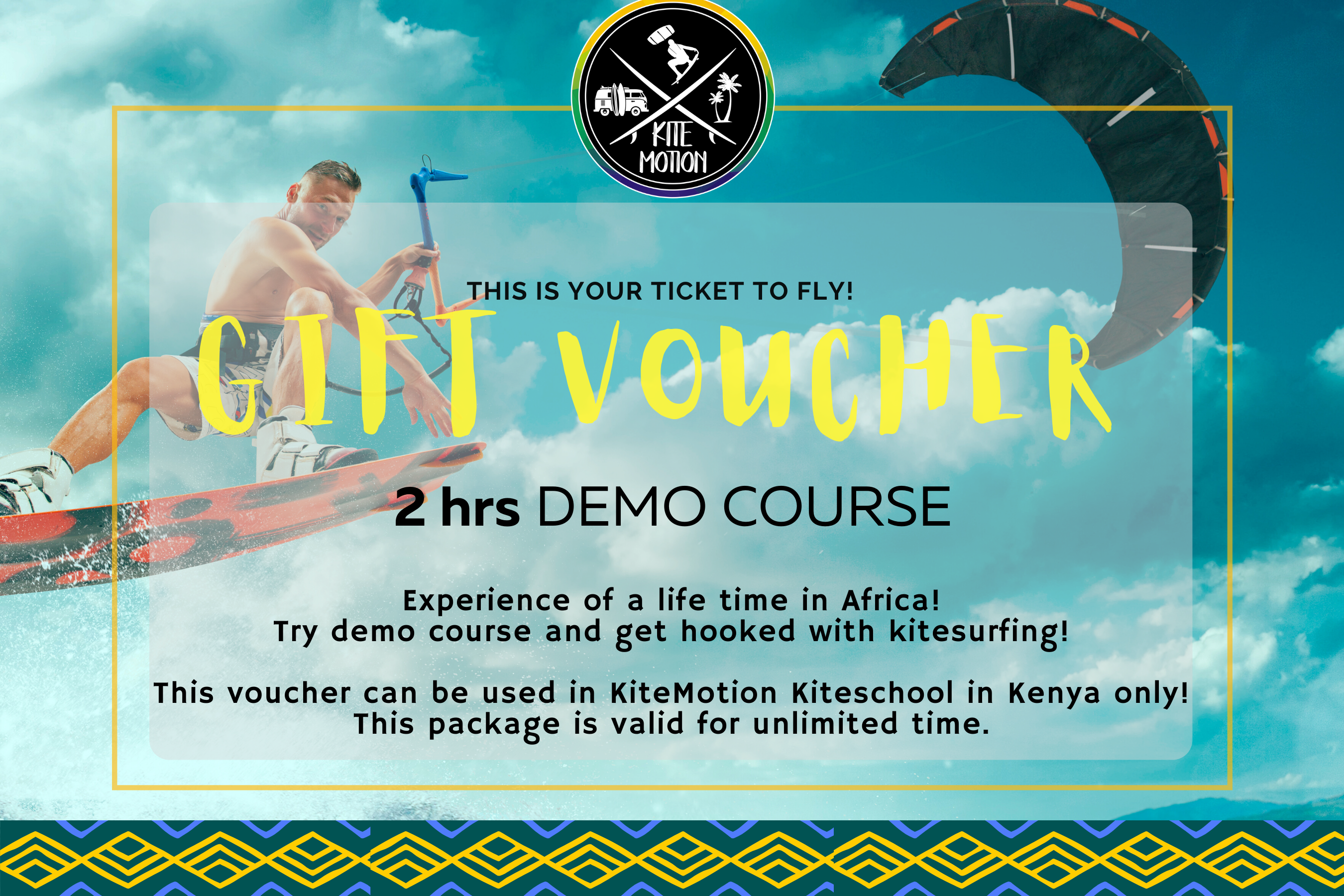 Voucher 2 hrs demo kitemotion kenya for him (5)