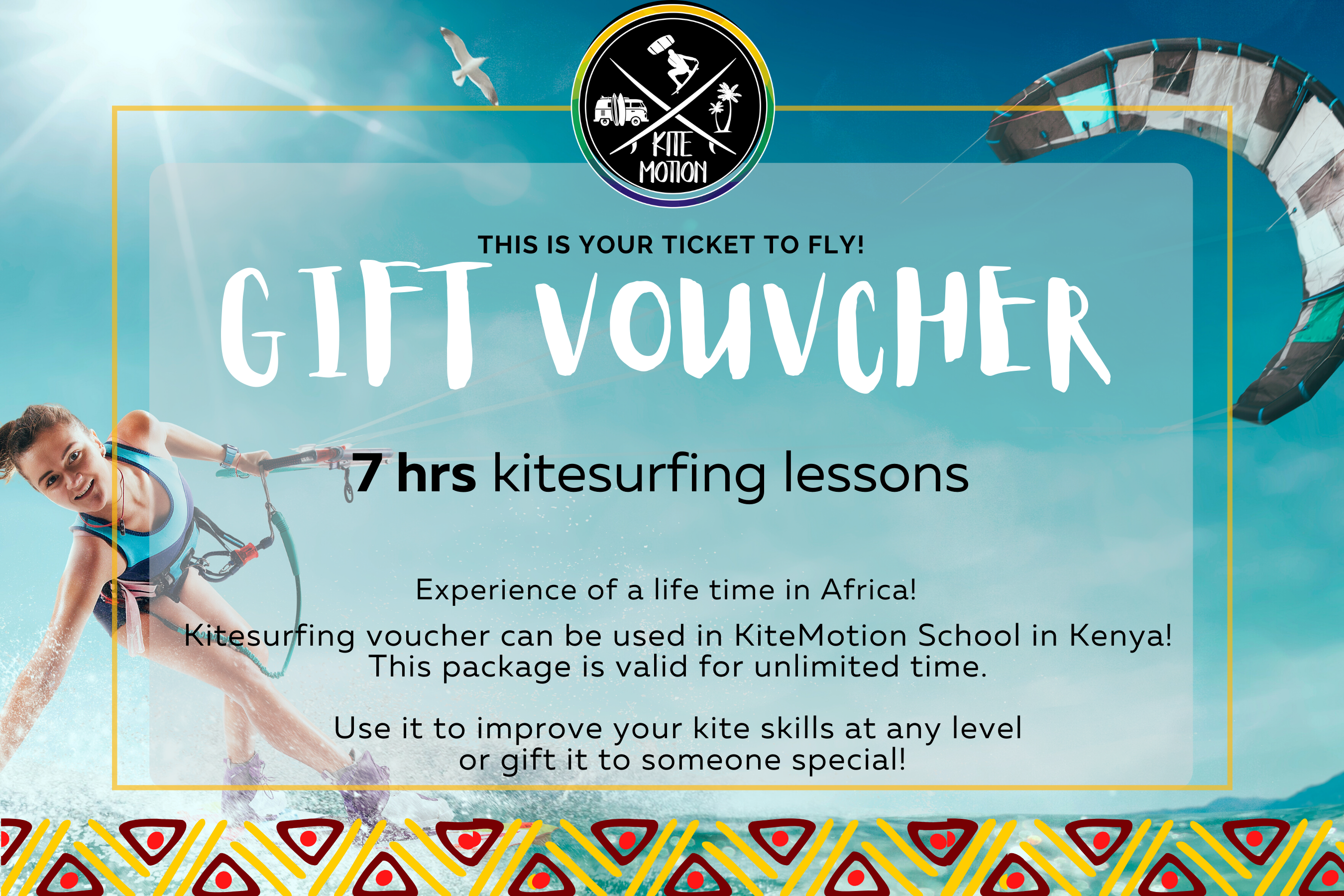 kitemotion voucher (3)