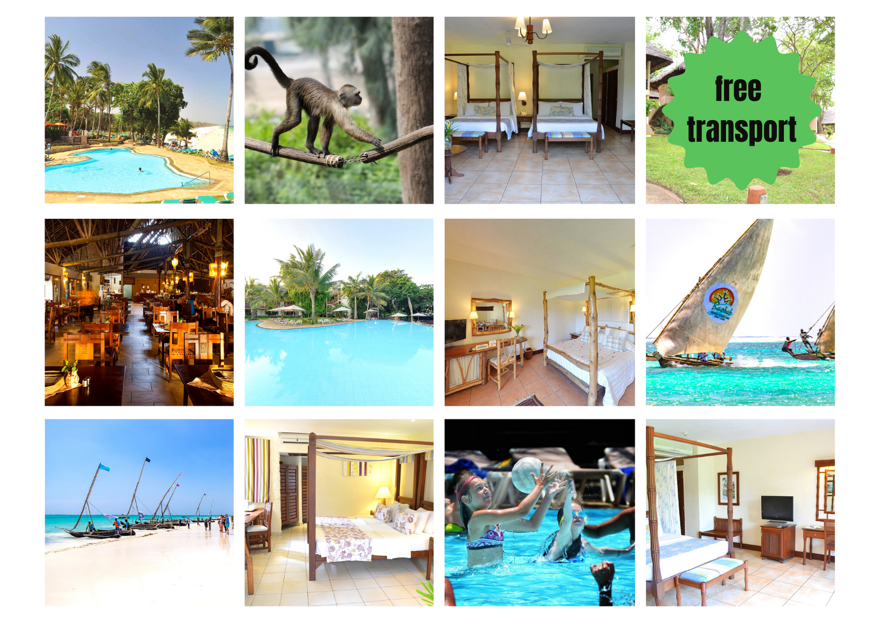 KITEMOTION-DIANI-BEACH-KITESURFING-ACCOMMODATION-TRAVEL-KENYA-DIANI (6)