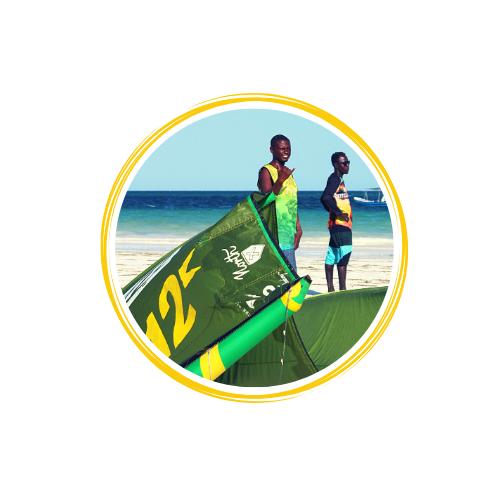 kitemotion-kenya-kitesurfing-diani-beach