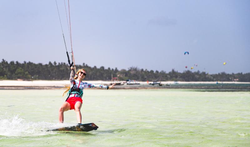 kitesurfing-kenya-dianibeach-diani-kenya-kitemotion