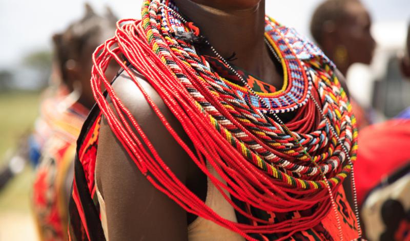 kenya-tribes-africa-kenia-kitesurfing-kitemotion