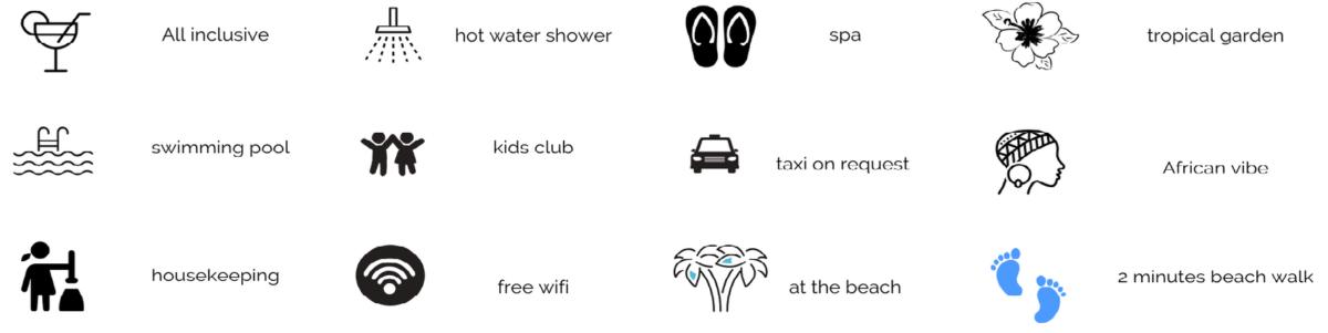 neptune icons