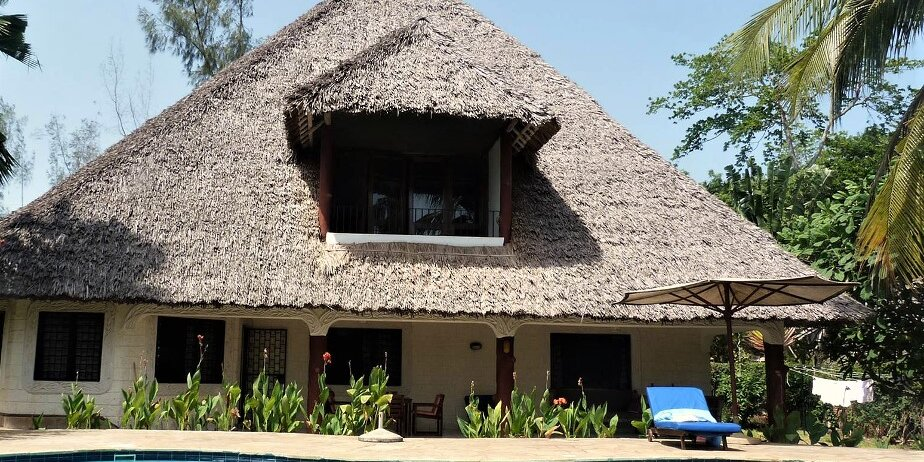guest house 4