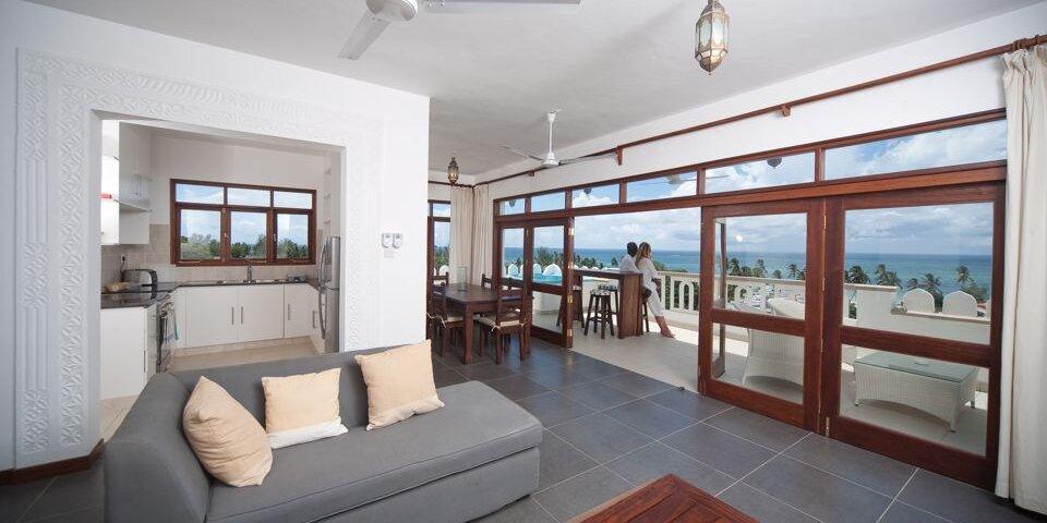 lantana-galu-beach-Pent-house-Living-room-Terrace