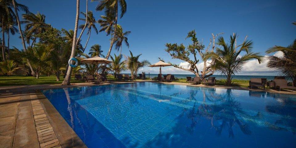 lantana-galu-beach-Swimming-Pool-1