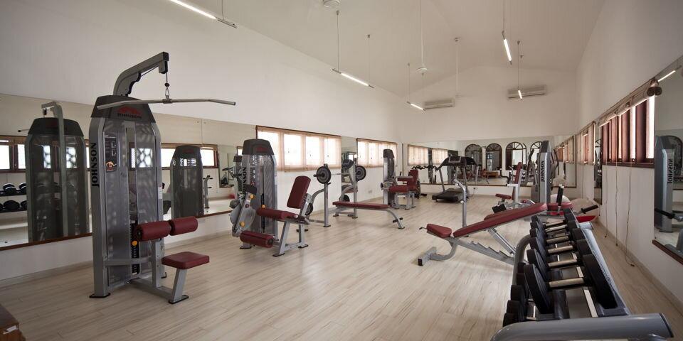 lantana-galu-beach-gym